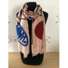 sjaal max20009ro
