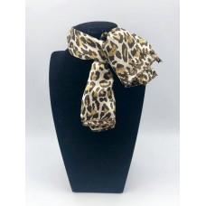 sjaal max20015be