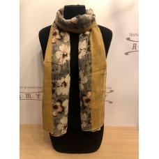 sjaal max20012gr