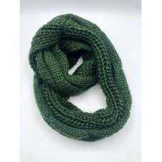 sjaal max20016gr