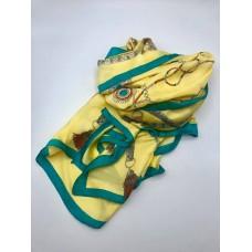 sjaal max20019ge