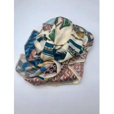 sjaal max20020mc