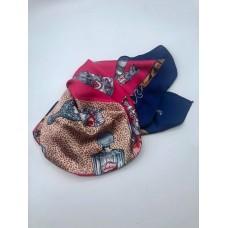 sjaal max20023rb