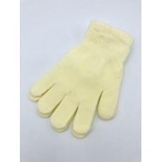 handschoen max20004be