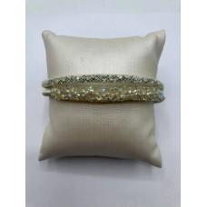 armbanden abw190154