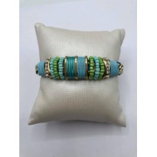 armbanden abw190156