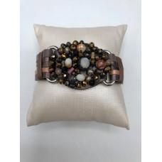 armbanden abw190157