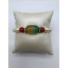 armbanden abw190158