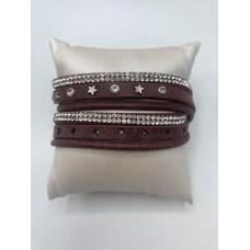 armbanden abw190159