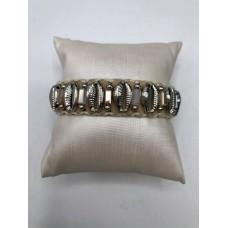 armbanden abw190160