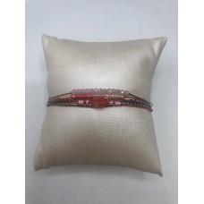 armbanden abw190162