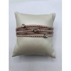 armbanden abw190166