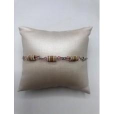 armbanden abw190167