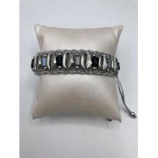 armbanden abw190161