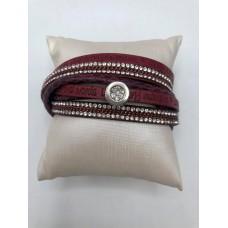 armbanden abw190171