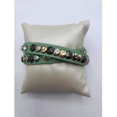 armbanden abw190172