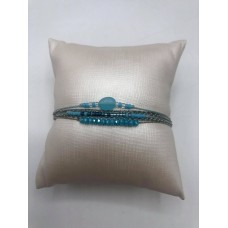 armbanden abw190163