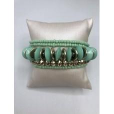 armbanden abw190173