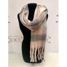 sjaal sjw20124ro