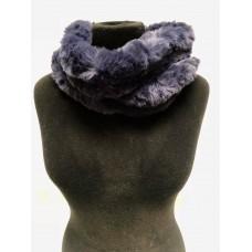 sjaal sjw20121bl