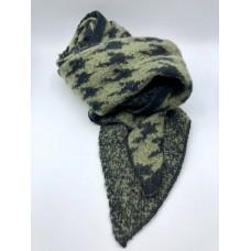 sjaal sjw20129ka