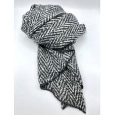sjaal sjw20140zw