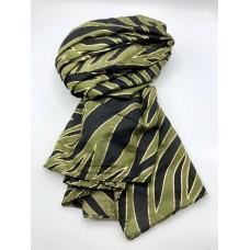sjaal sjw20132ka