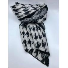 sjaal sjw20128w