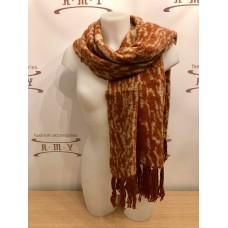 sjaal sjw20226ca