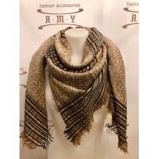 sjaal sjw20220ta