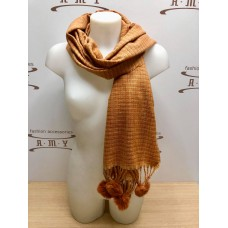 sjaal sjw20230or
