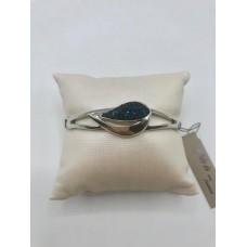 armband abw4121003