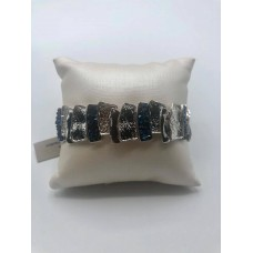 armband abw4121006