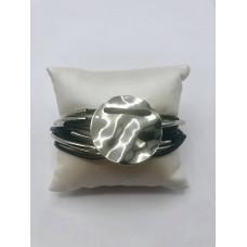 armband abw4120123