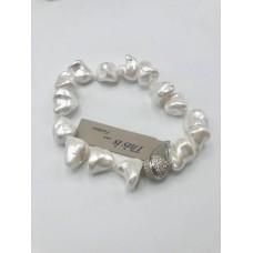 armband abw4120117