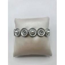 armband abw4121014