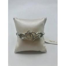 armband abw4120222