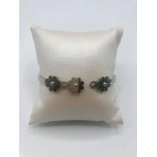 armband abw4120129