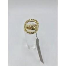 ring riw4721093