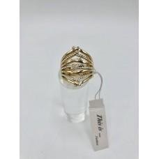 ring riw4720204