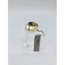 ring riw4721085