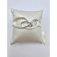 armband abw4120275