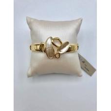 armband abw4121107