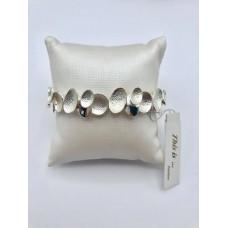 armband abw99/89376