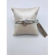 armband abw4120219