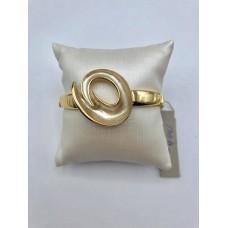 armband abw4121110