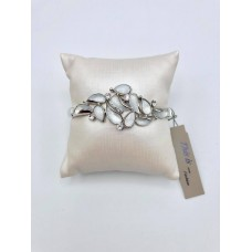 armband abw4121010