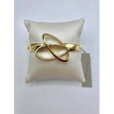 armband abw4121103