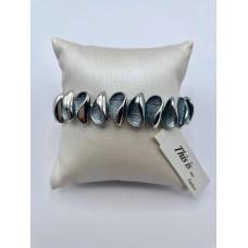 armband abw4120255
