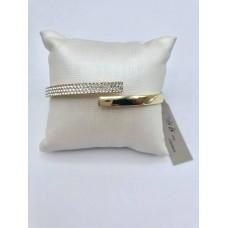 armband abw4120209